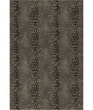 Stark Studio Rugs Essentials: Deerfield Silver