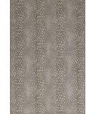 Stark Studio Rugs Essentials: Deerfield Stone