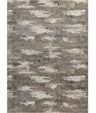 Stark Studio Rugs Essentials: Ananda Granite