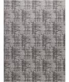 Stark Studio Rugs Essentials: Bixby Gray