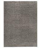 Stark Studio Rugs Essentials: Cato Grey - Brown