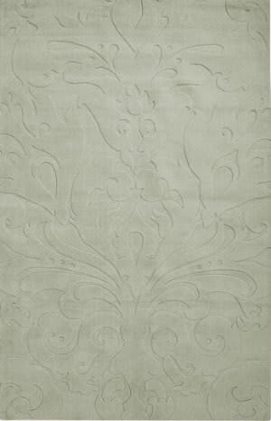 Surya Sculpture SCU-7516  Area Rug