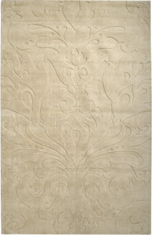 Surya Sculpture SCU-7512  Area Rug