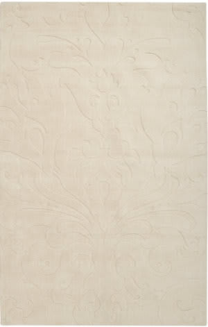 Surya Sculpture SCU-7511  Area Rug