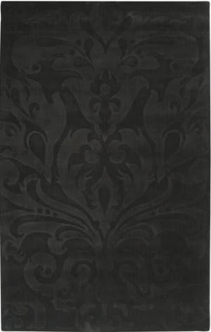 Surya Sculpture SCU-7510  Area Rug