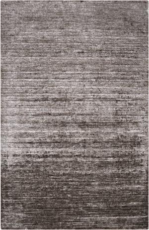 Surya Haize HAZ-6002 Charcoal Gray Area Rug