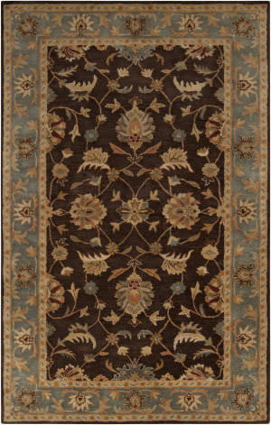 Surya Ancient Treasures A-148  Area Rug