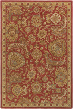 Surya Ancient Treasures A-177  Area Rug