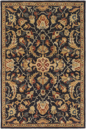 Surya Ancient Treasures A-178  Area Rug