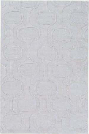Surya Amarion Aai-1005 Light Gray Area Rug