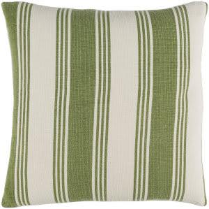 Surya Anchor Bay Pillow Acb-003