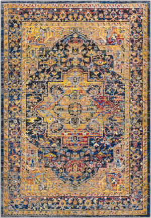 Surya Alchemy Ace-2304  Area Rug