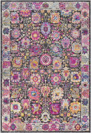 Surya Alchemy Ace-2310  Area Rug