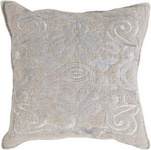 Surya Adeline Pillow Ad-001