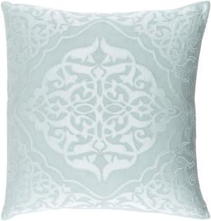 Surya Adelia Pillow Adi-004