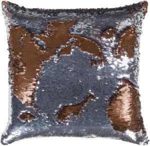 Surya Andrina Pillow Adn-002