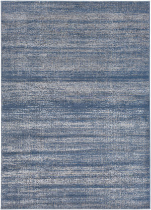 Surya Amadeo Ado-1005 Blue/Gray Area Rug