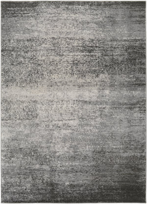 Surya Amadeo Ado-1008 Gray Area Rug