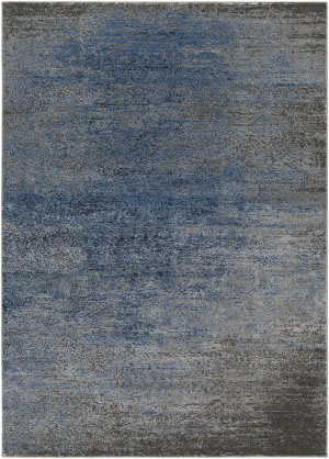 Surya Amadeo Ado-1010 Light Gray Area Rug