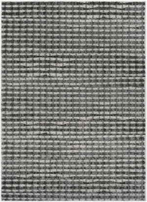 Surya Amadeo Ado-1014 Gray Area Rug