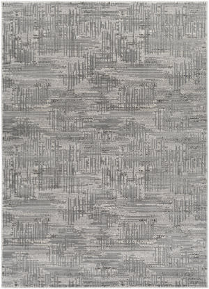 Surya Amadeo Ado-1015 Gray Area Rug