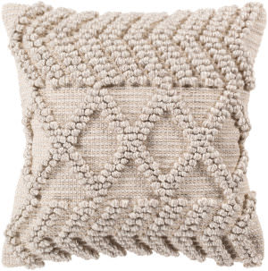 Surya Anders Pillow Adr-008