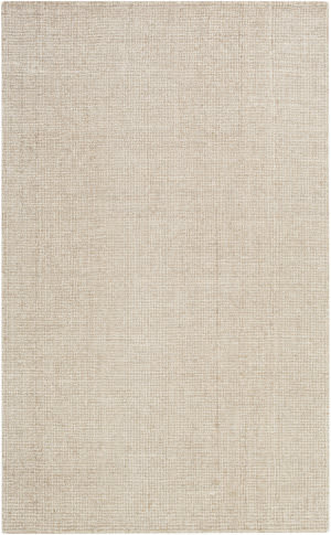 Surya Aiden Aen-1000 Khaki - Cream Area Rug