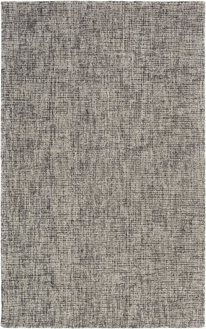 Surya Aiden Aen-1002 Navy Area Rug