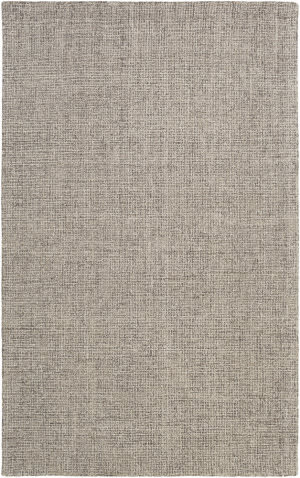Surya Aiden Aen-1005 Gray Area Rug