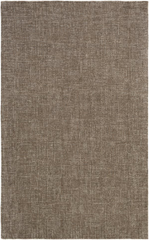 Surya Aiden Aen-1006 Dark Brown Area Rug