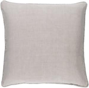 Surya Sasha Pillow Ah-001