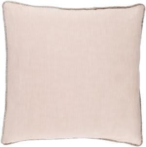 Surya Sasha Pillow Ah-002