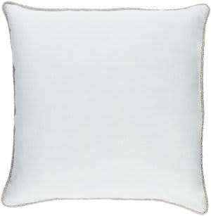 Surya Sasha Pillow Ah-004