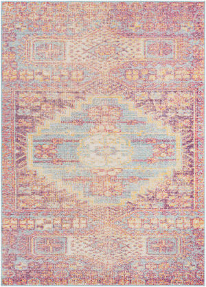 Surya Antioch Aic-2301  Area Rug