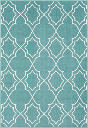 Surya Alfresco Alf-9653  Area Rug