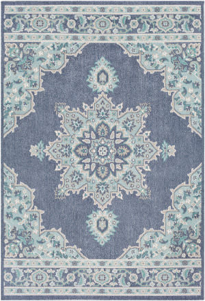 Surya Alfresco Alf-9670  Area Rug