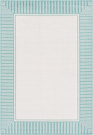 Surya Alfresco Alf-9680  Area Rug
