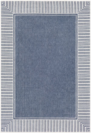 Surya Alfresco Alf-9682  Area Rug