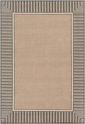 Surya Alfresco Alf-9684  Area Rug