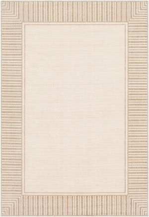 Surya Alfresco Alf-9685  Area Rug