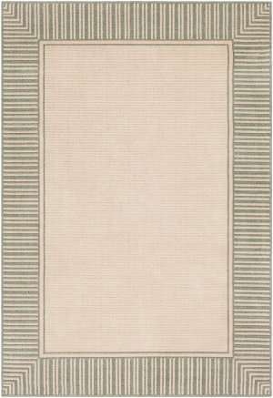Surya Alfresco Alf-9686  Area Rug