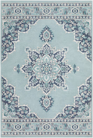 Surya Alfresco Alf-9687  Area Rug