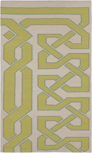 Surya Alameda AMD-1032 Wasabi Area Rug