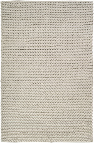 Surya Anchorage ANC-1000  Area Rug
