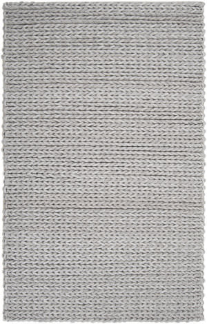 Custom Surya Anchorage ANC-1001 Area Rug