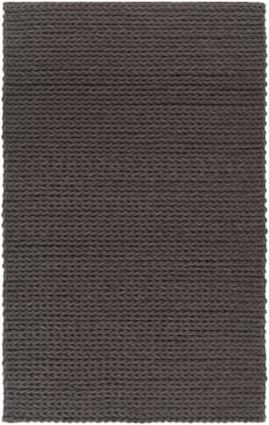 Surya Anchorage ANC-1003  Area Rug