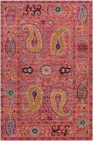 Surya Anika Ani-1011  Area Rug