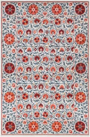 Surya Anika Ani-1033  Area Rug