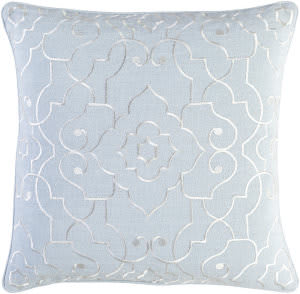 Surya Adagio Pillow Ao-002