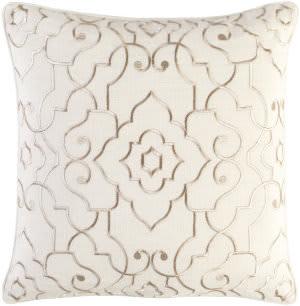 Surya Adagio Pillow Ao-003